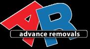 Removalists Ilparpa - Advance Removals