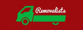 Removalists Ilparpa - My Local Removalists